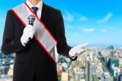 クセが強すぎる「泡沫候補」に、今の日本社会と政治はどう映っている?