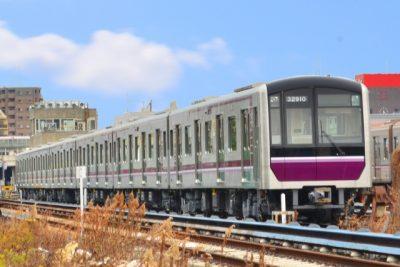 都市伝説か?真実か?大阪の地下鉄で安全確認NGの場所がある?