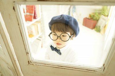ポプラ社「少年探偵」シリーズにハマった小学生の頃
