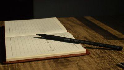 昔の日記に「お笑いマンガ道場」が頻発してるが、全く記憶に無い件。