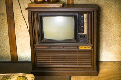 なぜテレビのゴールデンタイムからアニメがなくなったのか?