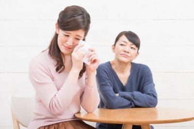 「crocodile  tears」って、どんな意味?どんな涙?試験に出ない英語手帳(第7回)