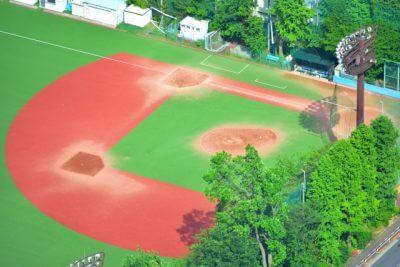 「a  different  ballpark」ってどういう意味?どこかの球場?試験に出ない英語手帳(第24回)