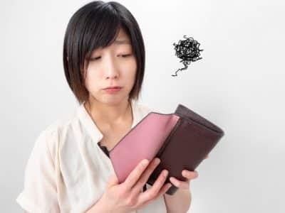 明治時代の貧困層が今の日本に復活している?「日本之下層社会」