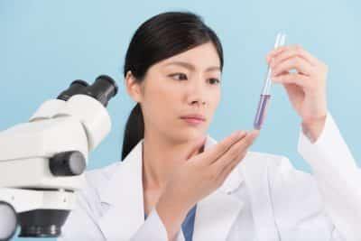 「embryonic stem cell」ってどういう意味?試験に出ない英語手帳(第27回)