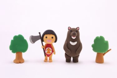 日本年金機構の「ねんきん太郎」は真面目なのか?ふざけているのか?
