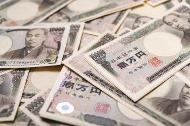 個人再生を申立するには、「5,000万円の壁」に注意!