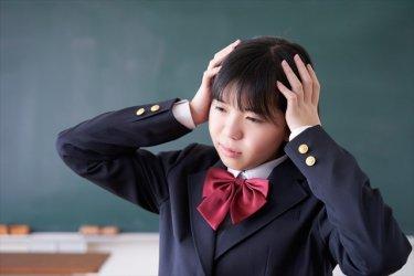 大学入試の現代文で「評論文」がメチャクチャ難しい!