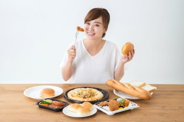 「obesity」ってどういう意味?どのシティー?試験に出ない英語手帳(第40回)
