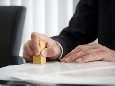 不動産「任意売却」取引が債権者には針のムシロ!?