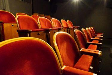 「バカ映画」=「B級」だが「つまらない映画」じゃない!