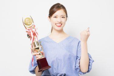 最低映画賞「ラジー賞」授賞式に出席した監督がいる!