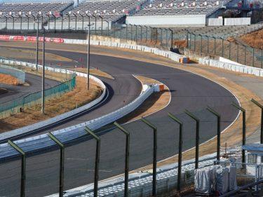 バブル期の日本企業は、F1チームを持っていた!