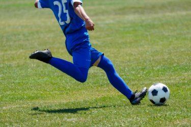 家具職人からセリエAの名門に加入したサッカー選手がいた!