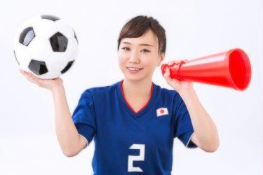 なぜ日本代表を「サムライ」「侍」と呼びたがるのか?