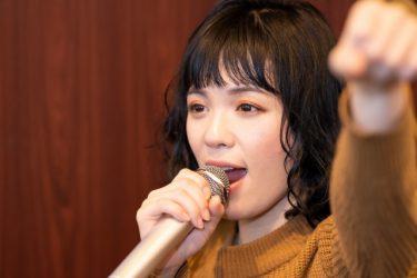 渡辺美里は現在も元気に活躍!50歳中年オヤジは断固支持!
