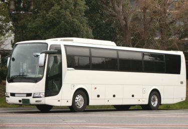 トラック・バスなどの運転手は、年収がもっと高くていい!