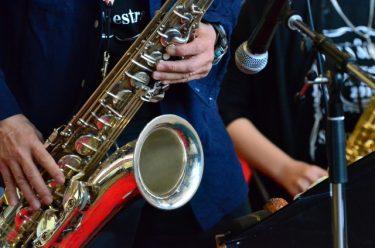ジャズは日本やヨーロッパで先に価値が認められた!