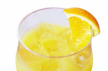 早和果樹園の「飲むみかん」ジュースでセレブ気分!