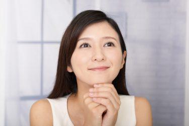 「平成生まれ世代」に日本の将来を託します!