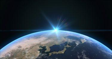 あなたは「地球平面説」を信じる人を笑えますか?